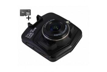 Junglee C3 1080P Araç Kamerası