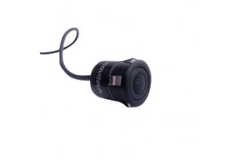 Navitech RVC-100 Tampon Tipi Universal Geri Vites Kamerası