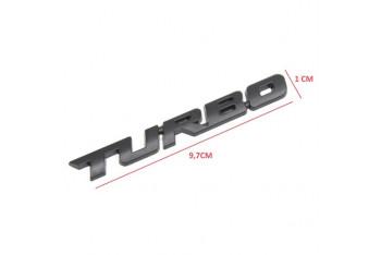 ModaCar Turbo Arma 104451