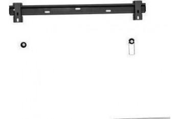 Silvercrest SC-DV12 32-55