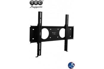 Tec MA-4040 40-60