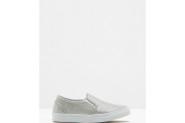 Koton Kız Çocuk Bagciksiz Ayakkabı - 33 - Gri