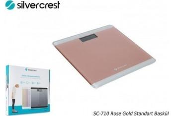 Silver Crest SC-710