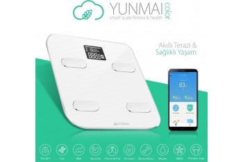 Yunmai M1302