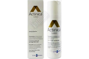 Daylong Actinica Lotion 80gr