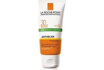 La Roche Posay Anthelios Dry Touch Gel Cream Spf30 50 ml