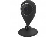 Nec Look 1 Wifi Bebek Kamerası