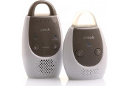VTech BM1100 Dijital Bebek Telsizi