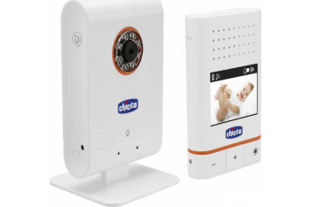 Chicco Essential Digital Video Baby Monitor