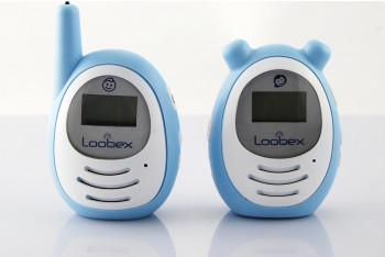 Loobex LBX-2622