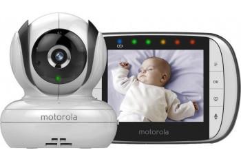 Motorola MBP36S