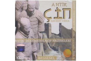 Antik Çin Ancient China