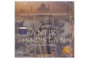Antik Hindistan Ancient India