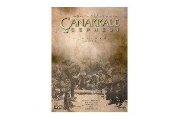 Çanakkale Cephesi Battle Of Gallipoli