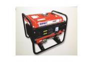 Energy Eng 1300 Benzinli Jeneratör 1000 Watt