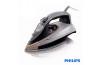 Philips Azur İyonik GC4870/22 2600 W Steam Glide Tabanlı Otomatik Kapanma Özellikli Buharlı Ütü
