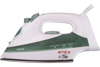 Arnica PufPuf AA 1260