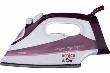 Arnica PufPuf Plus AA 1265