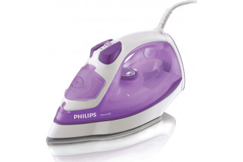 Philips GC2930 Steamglide