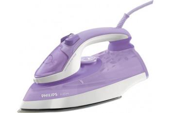 Philips GC3740