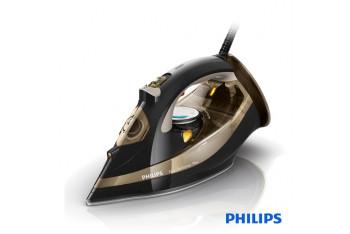 Philips GC4522/00 Azur Performer Plus Buharlı Ütü
