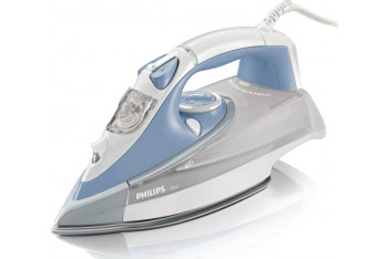 Philips GC4850