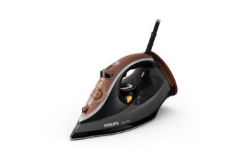 Philips GC4881/80 Azur Pro Buharlı Ütü