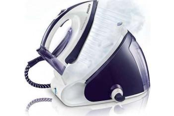 Philips GC9247/30