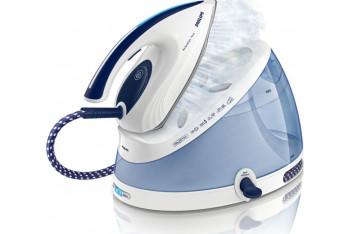Philips PerfectCare Aqua GC8620