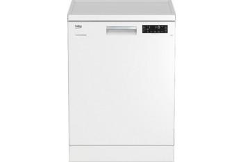 Beko BM 8008
