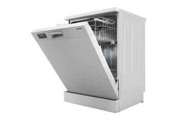 GRUNDIG GDF 5301 A Enerji Sınıfı 5 Programlı Bulaşık Makinesi