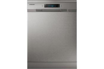Samsung DW60H5050FS/TR
