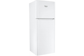 Hotpoint-Ariston ENTM 18211 F