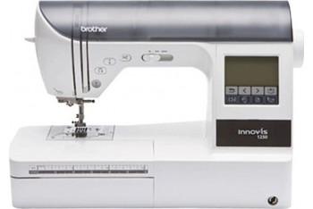 Brother Innov-is NV 1250
