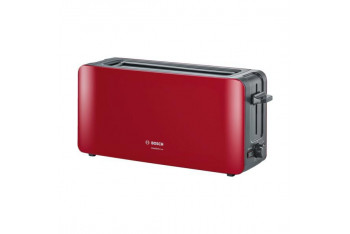 Bosch Tat6A004 Ekmek Kızartma Makinesi