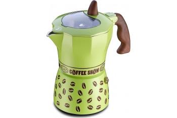 GAT Coffee Show