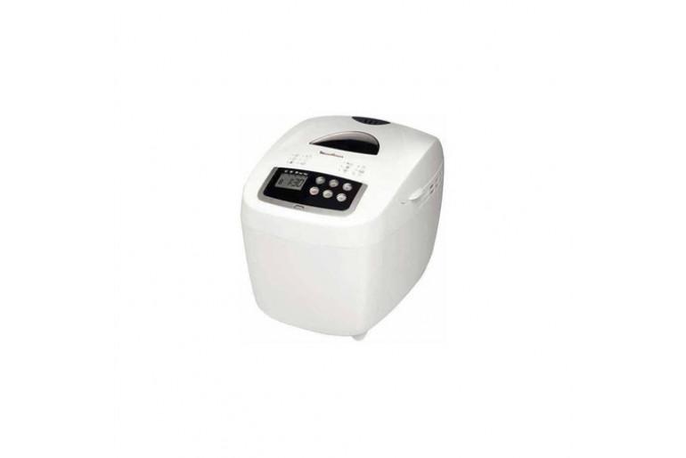 Moulinex Ekmek Yapma Makinesi Ow110131