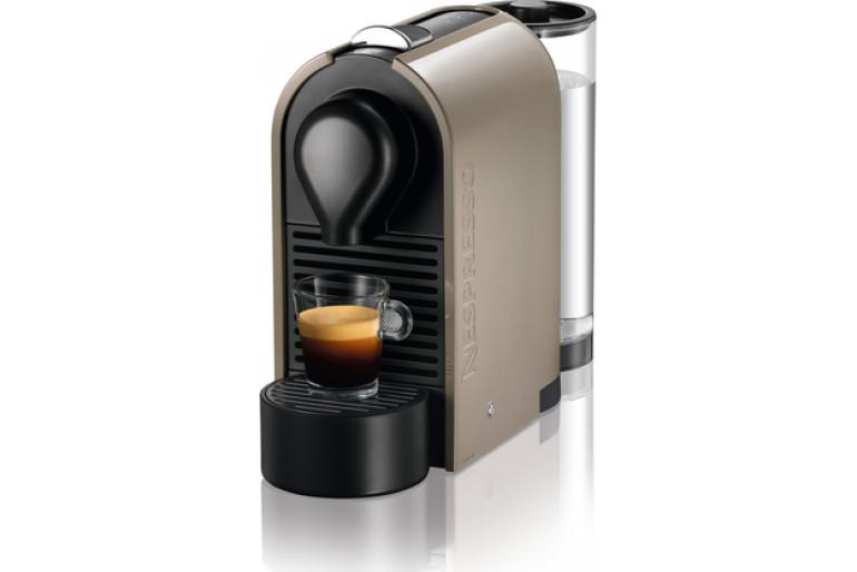 Nespresso U-C50
