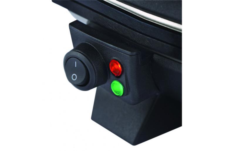 TEFAL Toast Expert ızgara ve Tost Makinesi