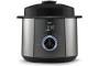 Beko Mc 5056 I Expertchef Çok Amaçlı Pişirici