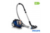 Philips FC9721/09 Powerpro Expert Toz Torbasız Elektrikli Süpürge