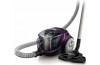 Philips Powerpro Compact FC9323/07