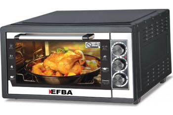 EFBA 5003 Smart