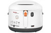 Tefal Filtra One