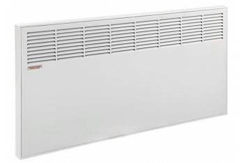 Vigo EPK 4590 E 2000 w