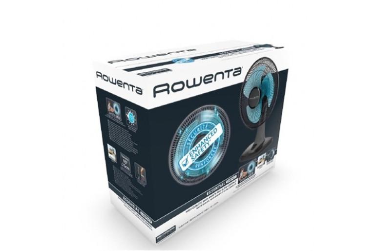 Rowenta VU2110 Essential