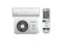 Baymak Elegant Plus 9.000 BTU A Yeni Nesil Inverter Klima