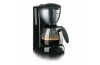 Braun KF570 Cafe House Filtre Kahve Makinesi