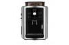 Krups EA8010 Tam Otomatik LatteEspressoCappuccinoAmericano Kahve Makinesi