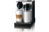 Nespresso Latissima Pro F456